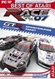 RACE 07 - Official WTCC-Game: GTR Evolution Erweiterungspaket [Best of Atari]