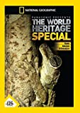 Access 360 World Heritage - The Historic...