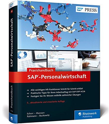 sap-personalwirtschaft-ihr-ratgeber-fur-die-tagliche-arbeit-mit-sap-erp-hcm-sap-hr-sap-press