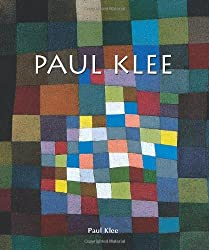 Paul Klee (Temporis Collection) by Eric Shanes (2012-12-20)