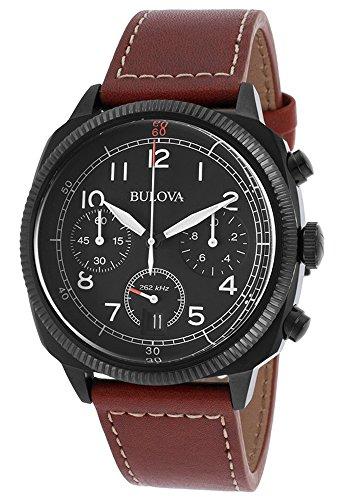 Bulova 98B245