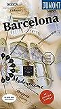 DuMont direkt Reiseführer Barcelona: Mit großem Cityplan - Helmuth Bischoff