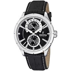 51%2BvenV8HAL. AC UL250 SR250,250  - Migliori orologi di marca in offerta su Amazon sconti 70%