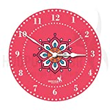 Hoopoe Decor design 13 Trendy Wall Clock