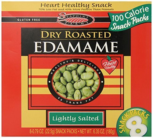 seapoint-farms-edamame-dry-roasted-snack-packs-lightly-salted-635-oz-by-seapoint-farms