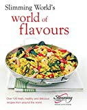 Slimming World: World of Flavours