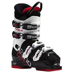 Tecno Pro Kinder Ski-Stiefel T50-4 Skistiefel