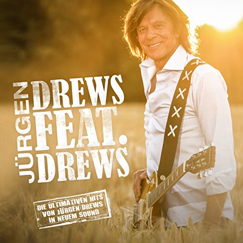 Drews feat. Drews (Die ultimat...