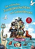 ISBN 3785580436