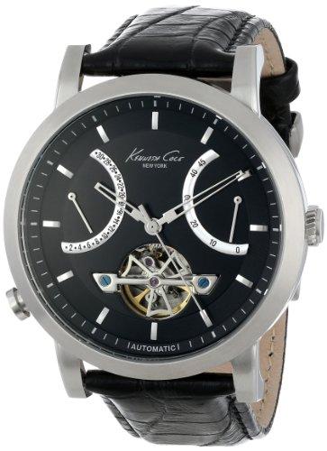 kenneth-cole-kc8015-orologio-da-polso