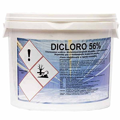 granules-chlore-dicloro-56-aral-seau-5-kg-dissolution-rapide-pour-desinfection-piscine-professionnel