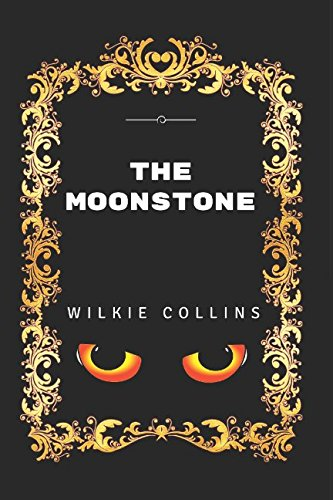the-moonstone-by-wilkie-collins-illustrated