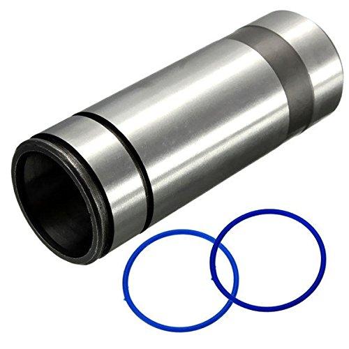 doradus-machine-de-pulvrisation-touffante-manche-de-cylindre-intrieure-pour-graco-695-795