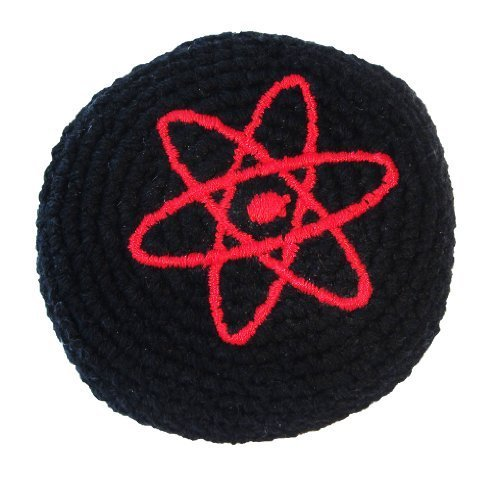hacky-sack-atomic-with-black-background