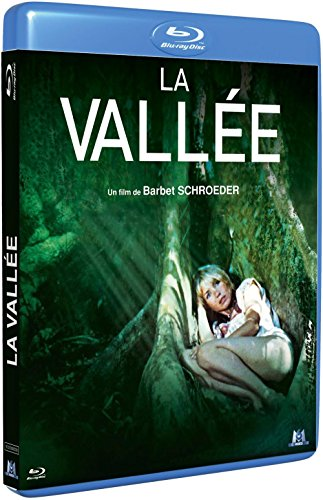 la-vallee-blu-ray