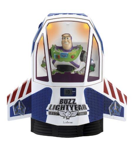 lexibook-rcd200ts-jeu-electronique-lecteur-cd-toy-story