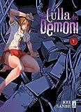 La culla dei demoni: 1