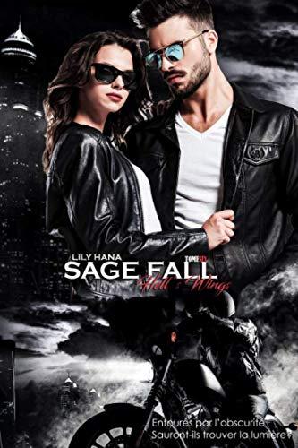 Sage Fall par Lily Hana
