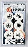 Joola Tischtennisball ROSSI CHAMP 40