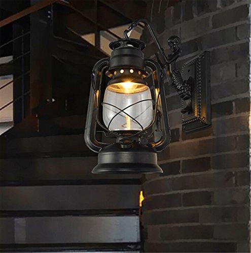 lvyi-lampes-lampes-led-mural-interieur-moderne-salle-de-bain-lampe-applique-murale-design-pour-coulo