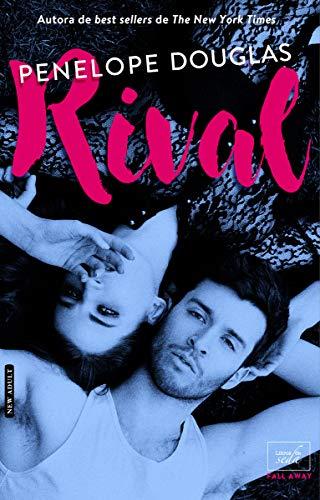 RIVAL (Fall Away-2) - edición en español por Penelope Douglas