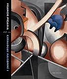Francis Picabia - Catalogue raisonné Volume 1 (1898-1914)