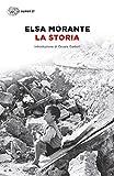 La Storia (Super ET) (Italian Edition)