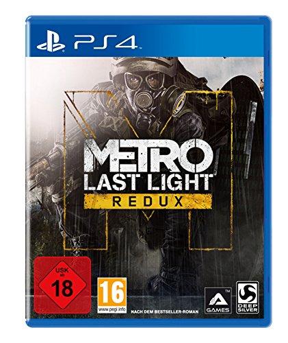 metro-last-light-redux-usk-ab-18-jahre-ps4