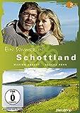 Ein Sommer Schottland (Herzkino) kostenlos online stream