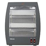 Chauffage électrique Tristar KA-5011 - Quartz - 2 Modes