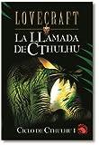 Image de LA LLAMADA DE CTHULHU (Icaro)
