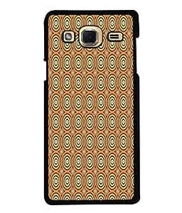 Fuson Designer Back Case Cover for Samsung Galaxy J3 (6) 2016 :: Samsung Galaxy J3 2016 Duos :: Samsung Galaxy J3 2016 J320F J320A J320P J3109 J320M J320Y (Hearts Hello Kitty Cat Pink Love )