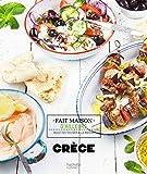 Grèce | Martin, Mélanie. Auteur