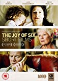 The Joy of Six [DVD] [2012]