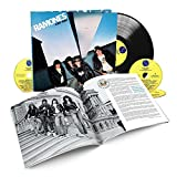 Leave Home 40th Anniversary Deluxe Edition [Vinyl LP]