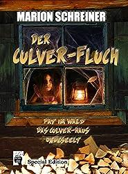 Der Culver-Fluch