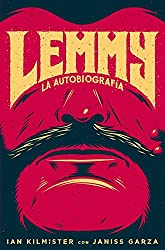 Lemmy : La autobiografía (Es Pop ensayo, Band 8)