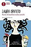 Scarica Libro Storie di bambini molto antichi (PDF,EPUB,MOBI) Online Italiano Gratis