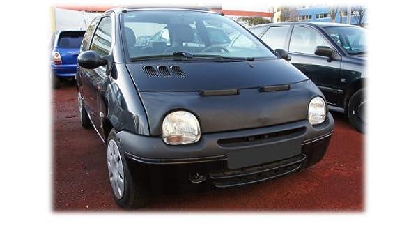 Seitenleisten-Satz für Renault Twingo I Steilheck 3-Türer  1993-2006