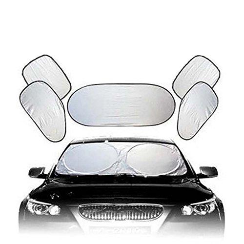 pare-brise-pare-soleil-simple-couche-soleil-transparent-revetement-resistant-aux-uv-pour-uv-ray-defl