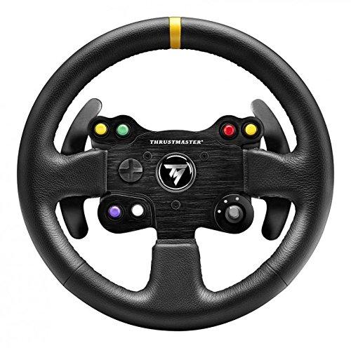 thrustmaster-28-gt-roue-add-on-en-cuir-pour-volant-pc-ps4-noir