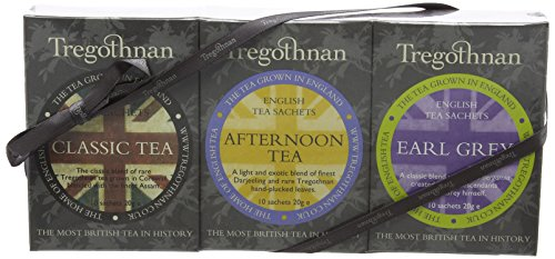 tregothnan-3-in-1-black-tea-gift-set-classic-afternoon-earl-grey-pack-of-1-total-30-sachets