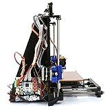 3D Drucker Bausatz
