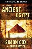An A to Z of Ancient Egypt (Simon Coxs a to Z) by Simon Cox (2006-07-06) - Simon Cox;Susan Davies