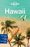 Hawaii 11 (inglés) (Country Regional Guides)