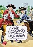 Les roses de Trianon - Roselys et le Maître des esprits