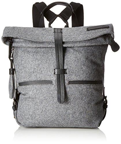 sherpani-rucksack-16-ameli-05-07-0-schwarz