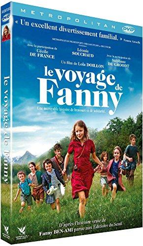 """<a href=""""/node/6135"""">Le voyage de Fanny</a>"""