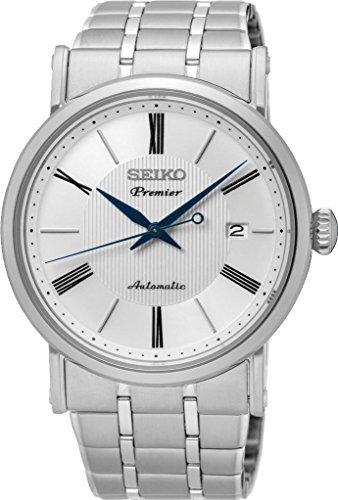 seiko-premier-srpa17j1-steel-man-argent-calendrier