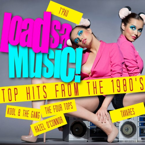 Loadsamusic! - Top Hits from t...